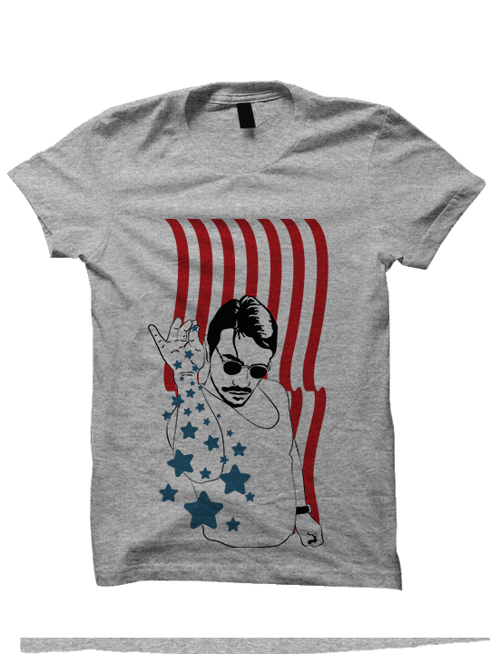 80e4bfd077562 Source · JULY 4TH T SHIRT SALT BAE USA TEE FUNNY SHIRTS LADIES TOPS TEES  MENS FASHION FOURTH Source · Details about AMERICAN EAGLE APPAREL ...