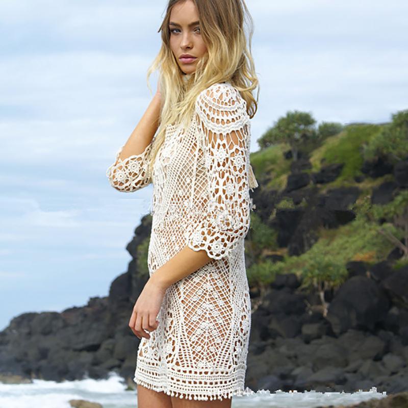 Image result for Beach Dresses