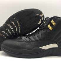 a71f342ef27 Envy This Collect. Air Jordan 12 XII Retro