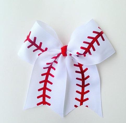 Nicole ray baseball