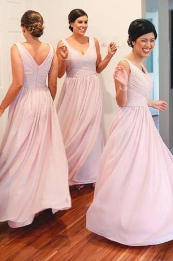 plus size junior bridesmaid dresses – Fashion dresses