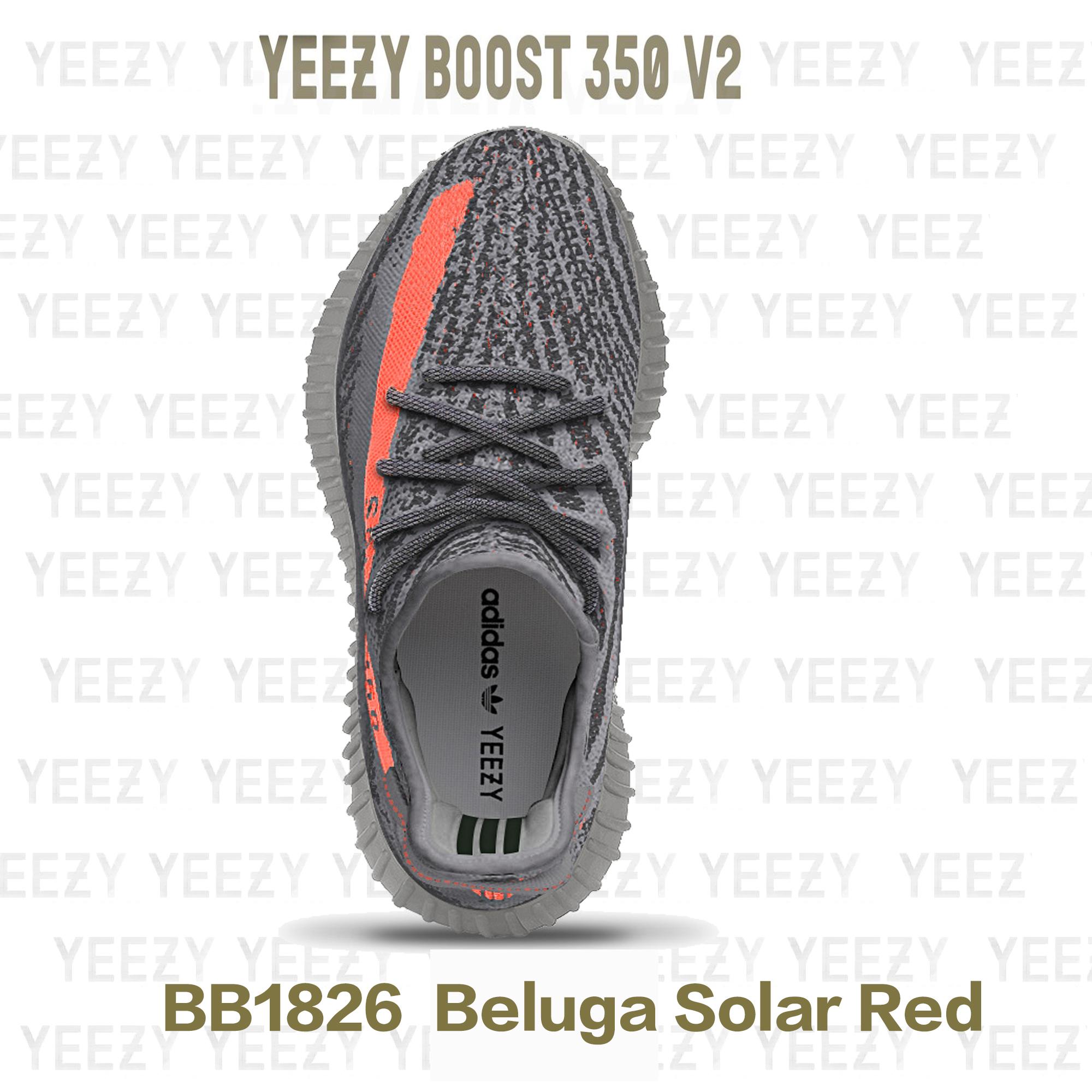 7d6c5fe64 women s Yeezy Boost 350 V2