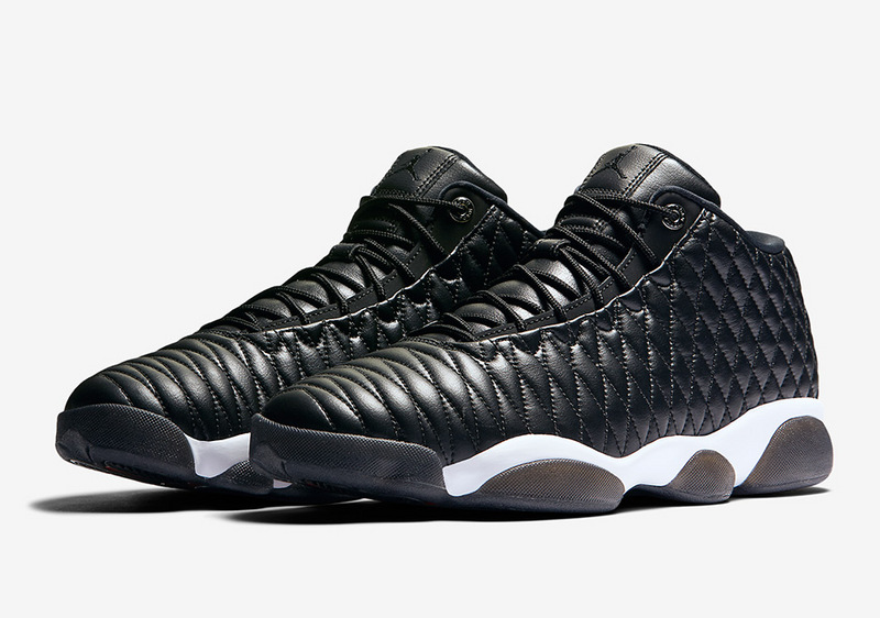 a3c79dcd8a8 Newest Nike Air Jordan 13 Horizon Low Premium Shoes Nike Air Jordan Retro  13 Shoes Nike Jordan Basketball Shoes On Sale on Storenvy