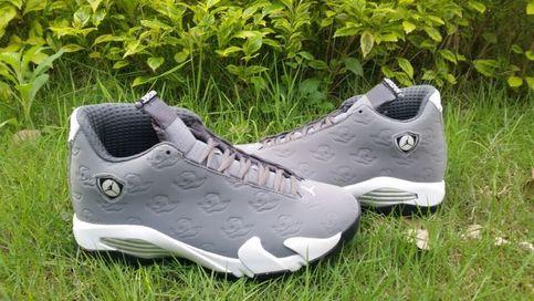 9d370fccfb0880 Newest Nike Air Jordan 14 Shoes