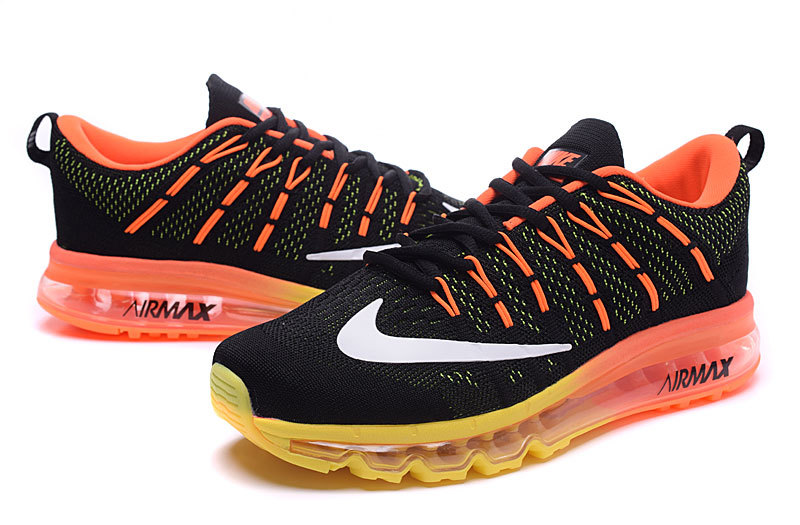 buy online 2013d 496e9 Newest 20nike 20air 20max 202016 20fly 20line 20shoes 2c 202016 20nike  20air 20max 20fly 20line 20shoes