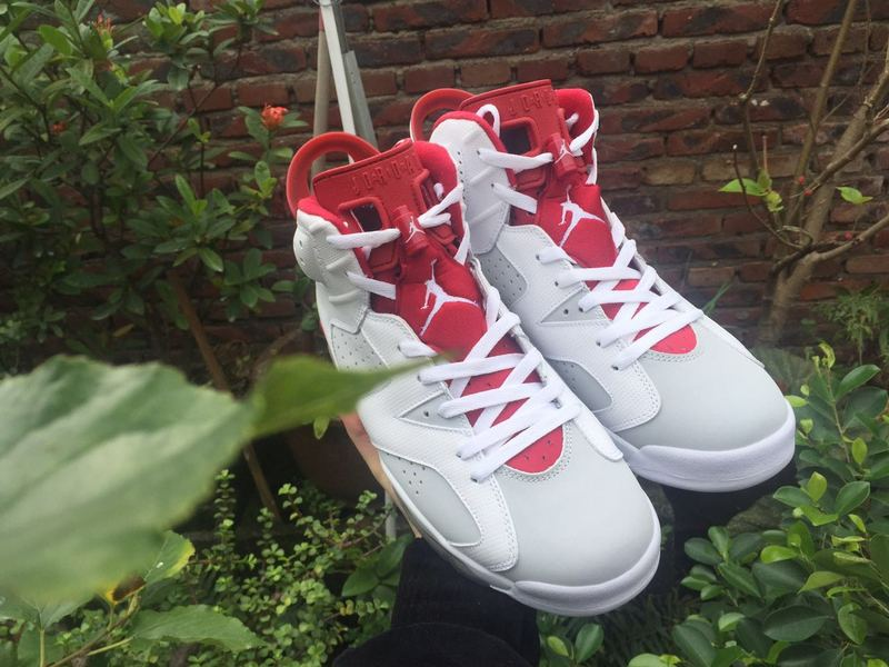 c9c6f1f5b4db Nike Air Jordan 6 Shoes Bugs Bunny Nike Air Jordan Retro 6 Shoes Men  Basketball Shoes On Sale on Storenvy