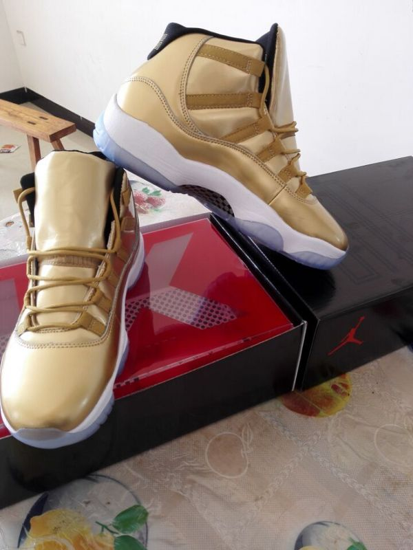 7168cdda08f54c Nike 20air 20jordan 2011 20gold 20shoes 20 2cair 20jordan 20retro 2011  20gold 20shoes 20on 20sale 1276
