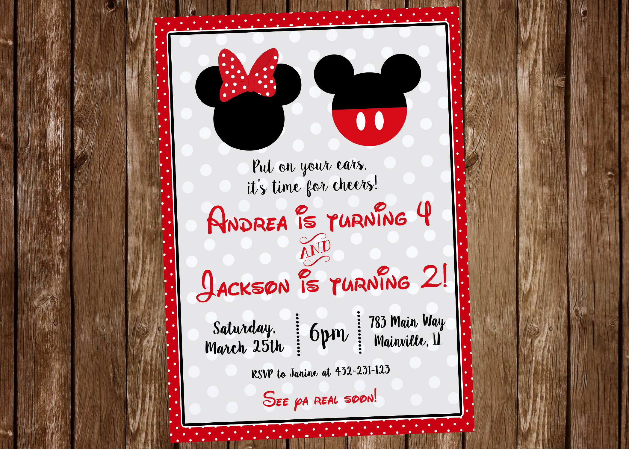 Mickey 20minnie 20invitation 20 2319 1 Original