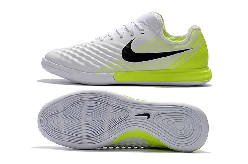 Cheap 20nike 20cleats 20magistax 20finale 20ii 20ic 20green 20white  20black539 small b9dfa0d7a