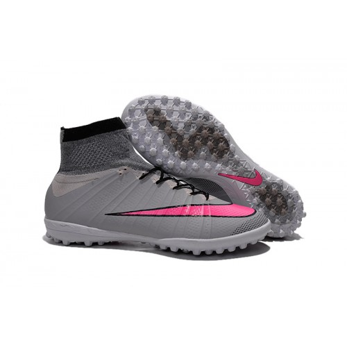 low cost c1361 60691 Cheap 20nike 20mercurialx 20proximo 20street 20tf 20turf 20wolf 20grey  20hyper 20pink 20black 5584 original