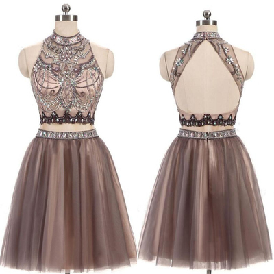 08fc6909351 Homecoming dresses · 21weddingdresses · Online Store Powered by Storenvy