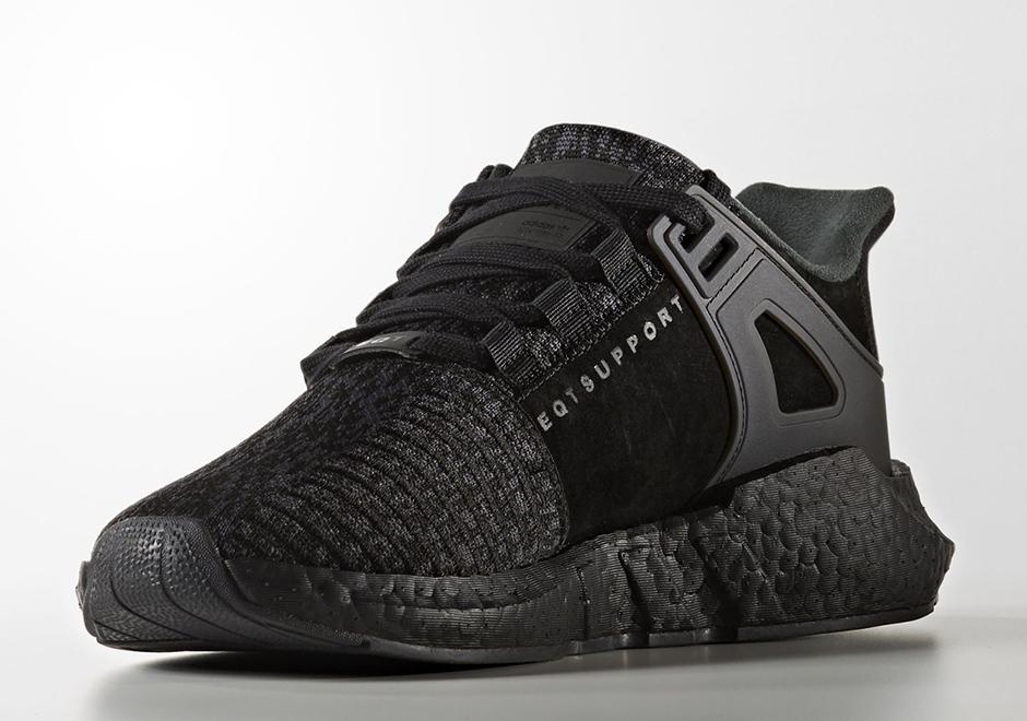 Adidas EQT Support 9317