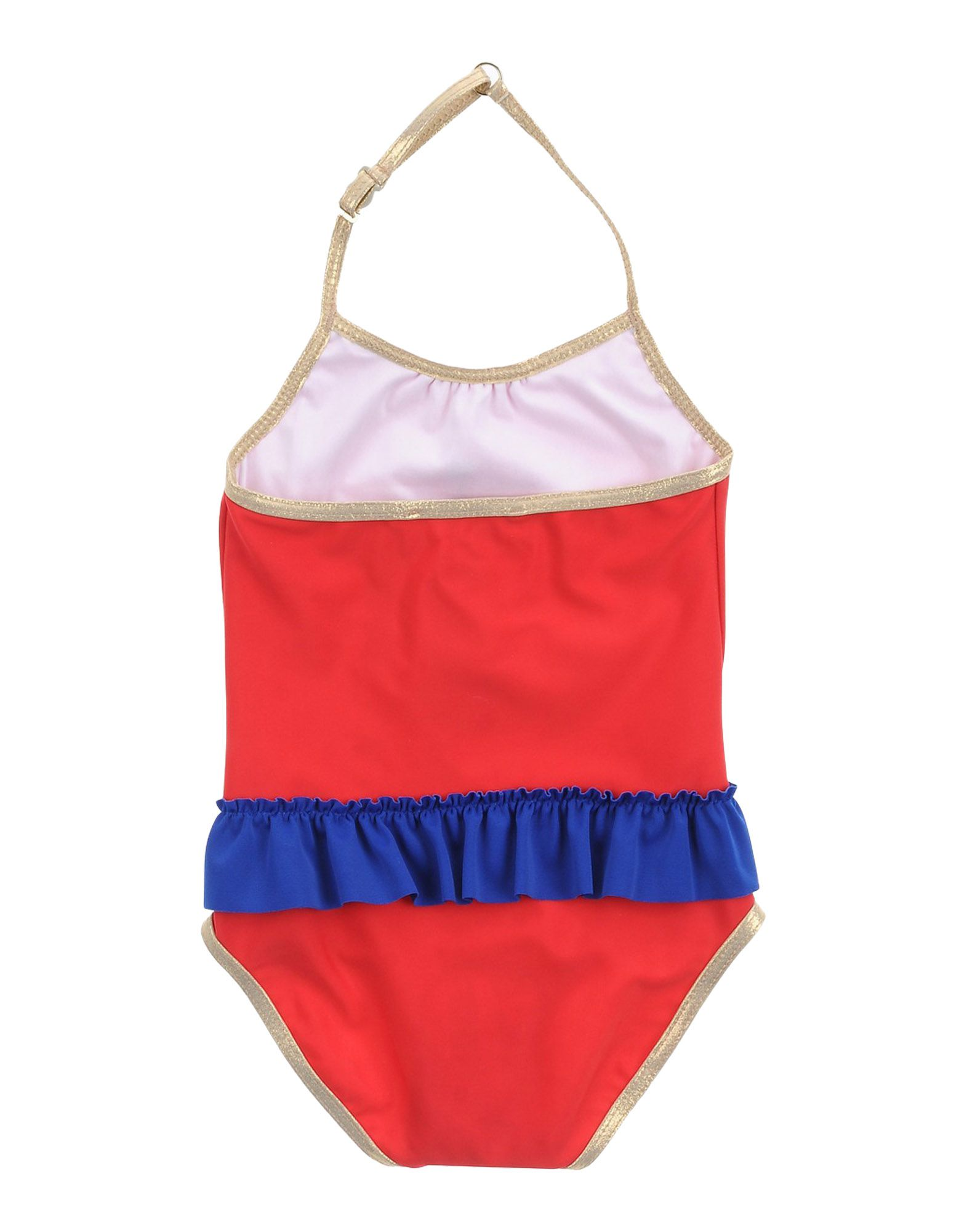 aa774af283bcd Little Marc Jacobs  Swim Suit (One Piece) from Stush Fashionista