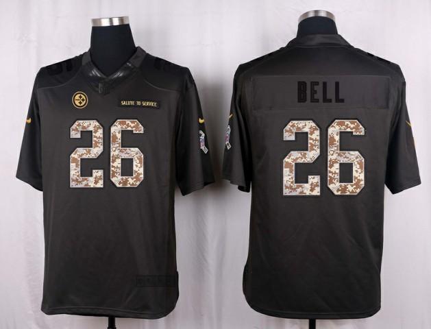 release date: b1729 38dec NFL Pittsburgh Steelers Jerseys (6) sold by NFL4sport