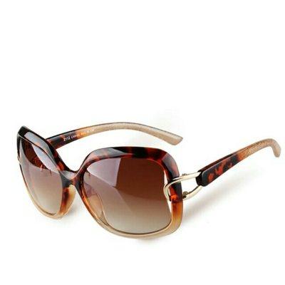 5d0b545b5ae New arrival fashion sunglasses women brand designer sun glasses - Thumbnail  4