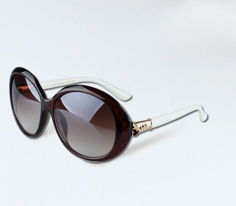 998426b60fd New Arrival Women Sunglasses High Quality Female Eyewear UV400 Protection Oculos  De Sol Femininos Vintage Ladies · Nice Store · Online Store Powered by ...