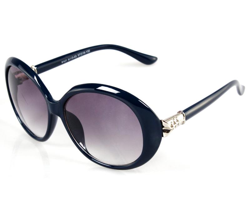 03b8ae039b2 ... New Arrival Women Sunglasses High Quality Female Eyewear UV400  Protection Oculos De Sol Femininos Vintage Ladies ...