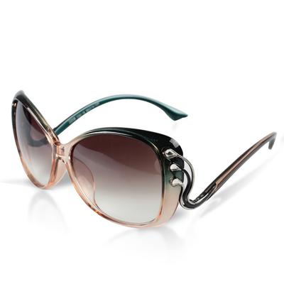 5a1662af820 Unglasses women gorgeous glasses fashion brand designer sun glasses luxury  eyewear lady