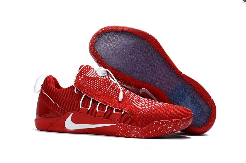 f592c4afb64d Nike 20kobe 20a.d. 20nxt 20 e2 80 9cuniversity 20red e2 80 9d 20for