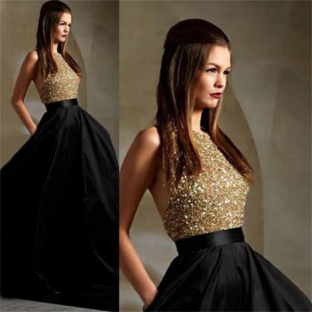abd87fca3e9 Long Prom Dresses