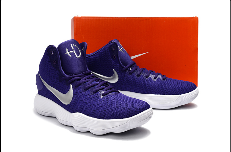 Nike_20hyperdunk_202017_20mid_20purple_20white_20for_20sale3_original.  Nike_20hyperdunk_202017_20mid_20purple_20white_20for_20sale2_small