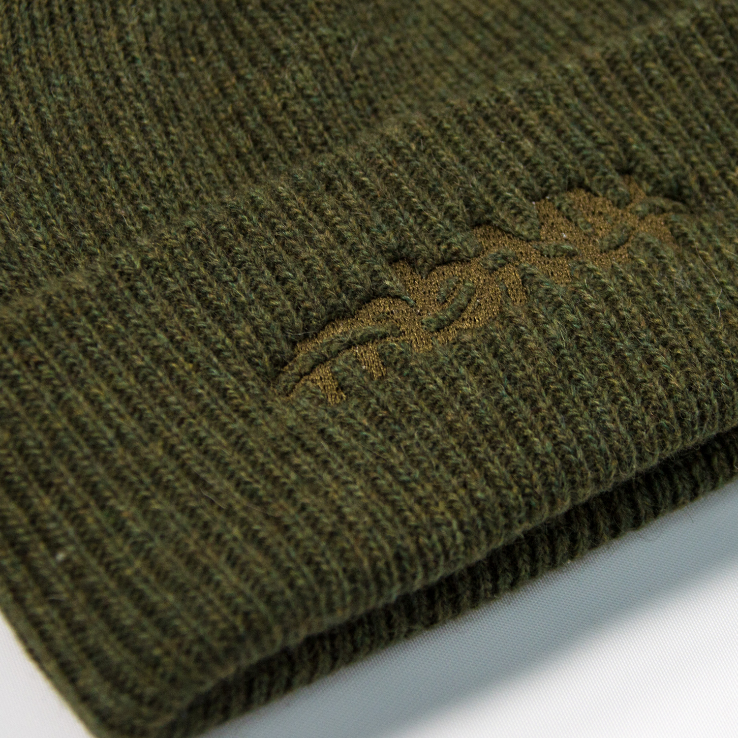 677c89a72ea Wiggle Beanie · must be Minnesota ·