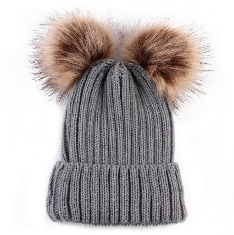Double Puff beanie on Storenvy 3b277ac0291