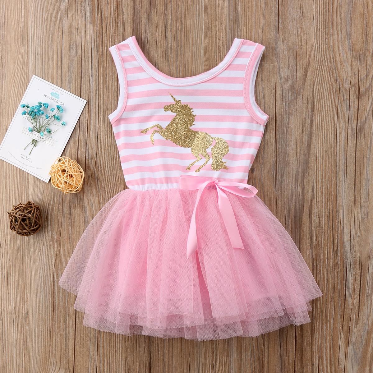 62bf6ec2053f Unicorn dress