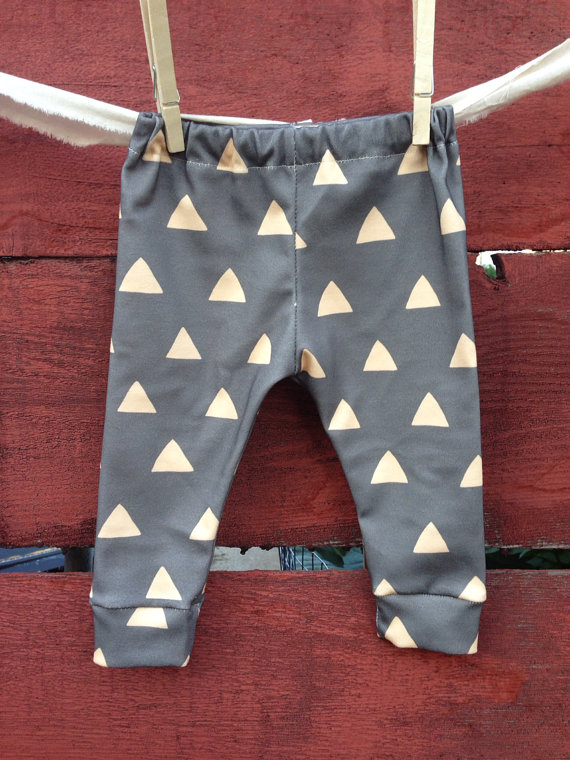 83b4637c5ba65 Leggings · Little Nugget Republic ® · Online Store Powered by Storenvy