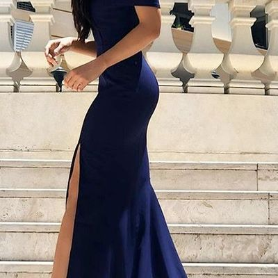 bd01ea54f Prom Dresses · LoveDresses · Online Store Powered by Storenvy