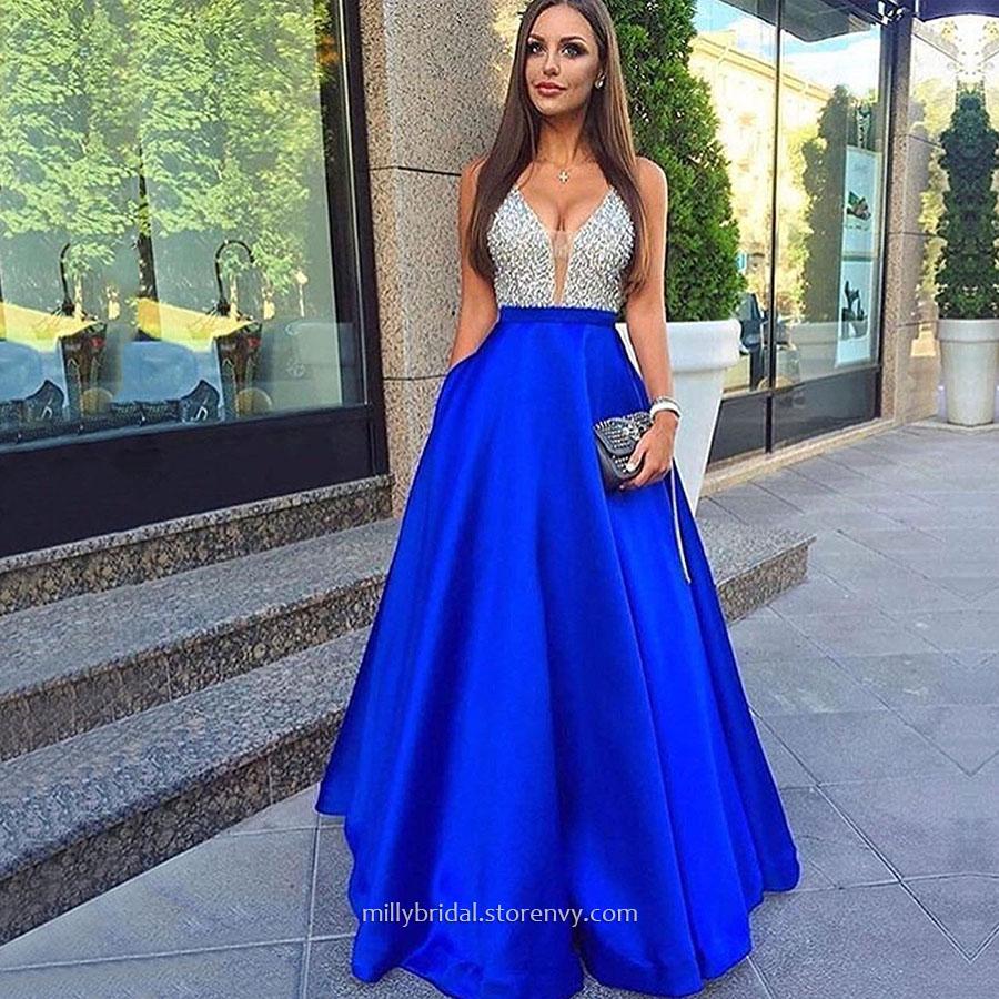 a003963b602 Millybridal Uk Prom Dresses