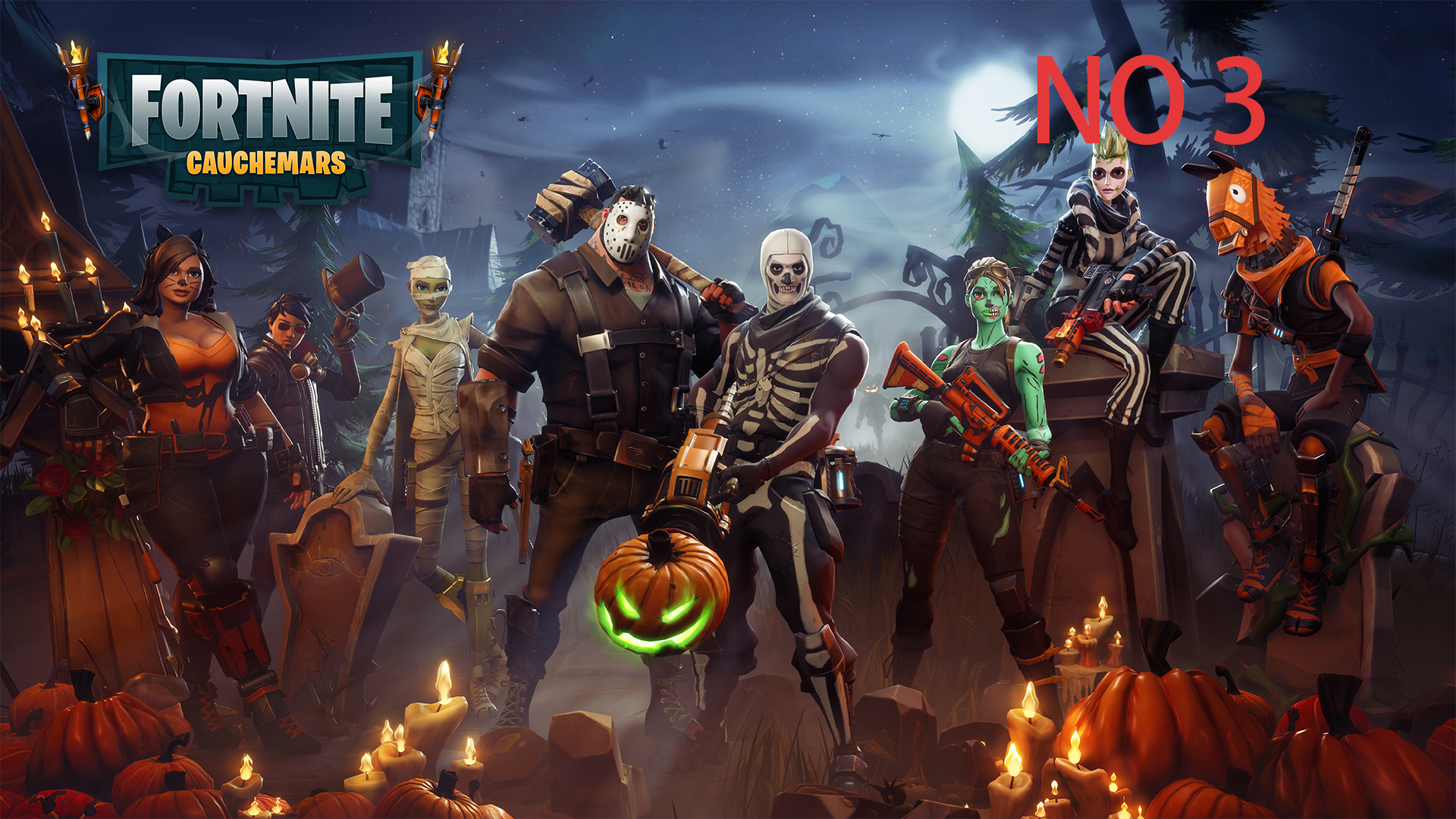 Fortnite Battle Royale Game Silk Poster Without Frame Wall Decor 24x36 Inches On Storenvy