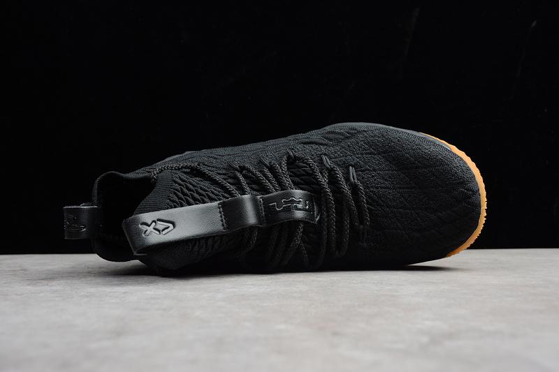 5a3e01ac64dd Nike LeBron james 15 LBJ15 Men s Basketball Shoes 897648-300 - Thumbnail ...
