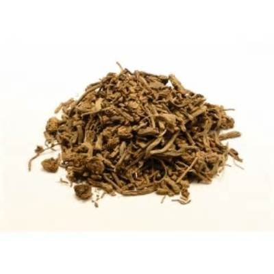Herb Bundle - Sage and Lavender 9