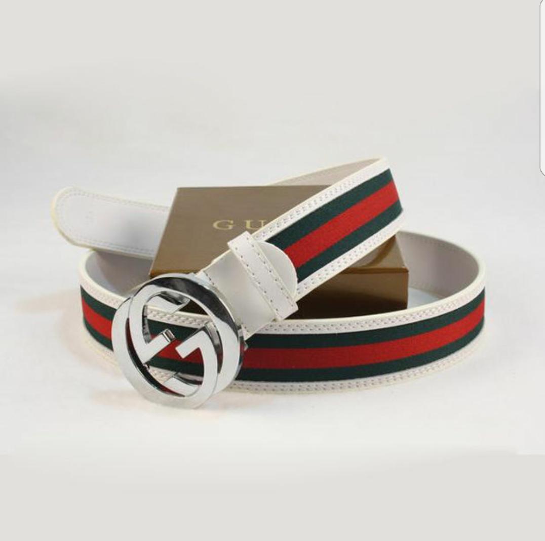 Gucci Belt for Men and Women on Storenvy adc6da7d864f