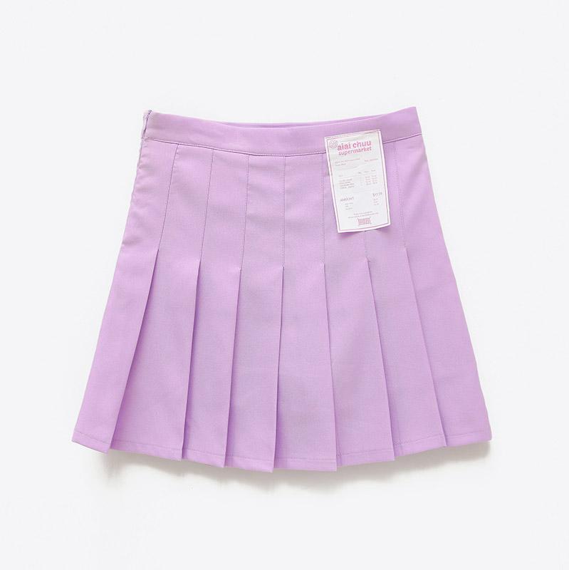 271a0738588 Aiaichuu Tennis Skirt on Storenvy