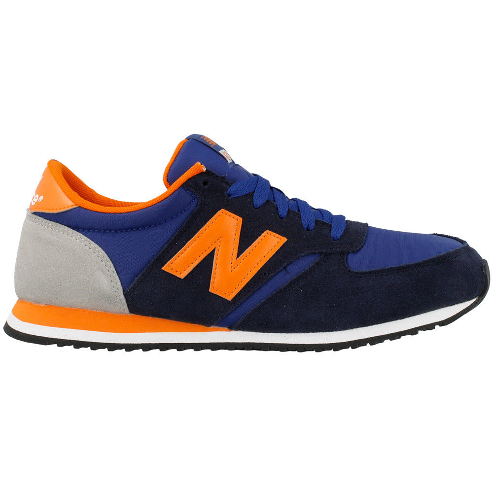 new balance trainers size 5