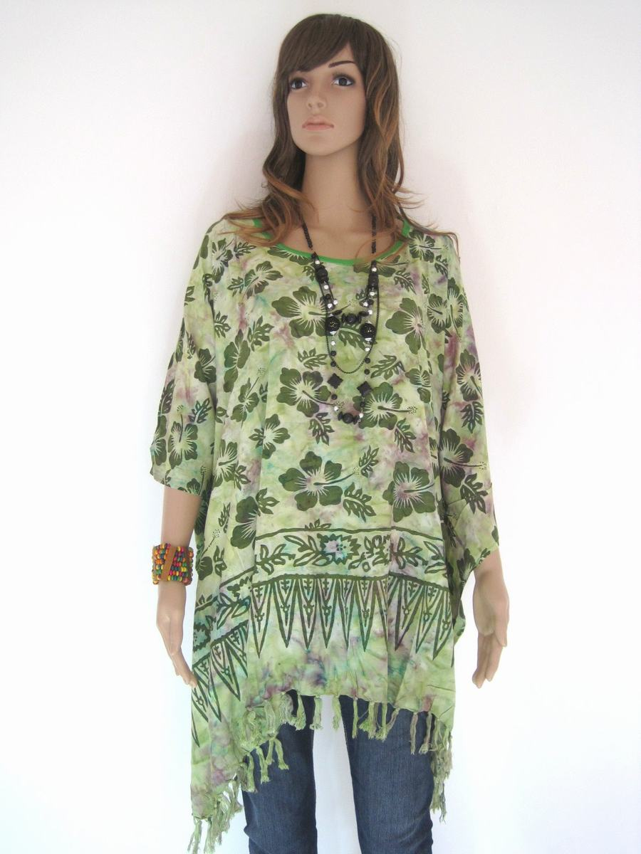 Plus Size Apple Green, Batik Dress, Tunic Dress, Caftan Dress, Kaftan  Dress, Pregnant Dress, Maternity Dress, Beach Coverup, Womens Dresses sold  by ...