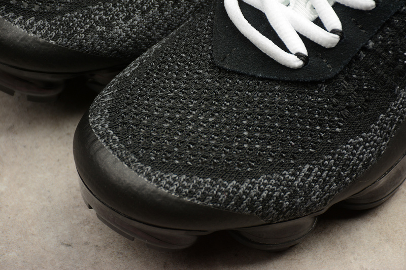 new styles cd972 0a8c7 The 10   Nike Air Vapormax Fk