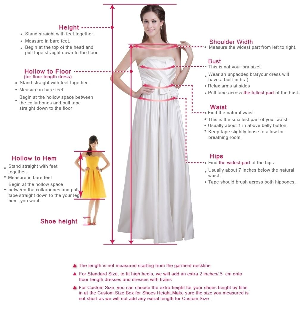 d4d83e1898d Pretty Two Piece Jewel Elastic Satin Pink Homecoming Dresses Beaded ...