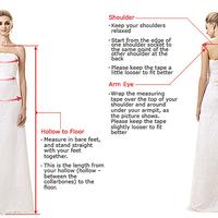 4beaaa9a16 A-Line Princess Bateau Long Sleeves Lace Chiffon Court Train Dresses ...