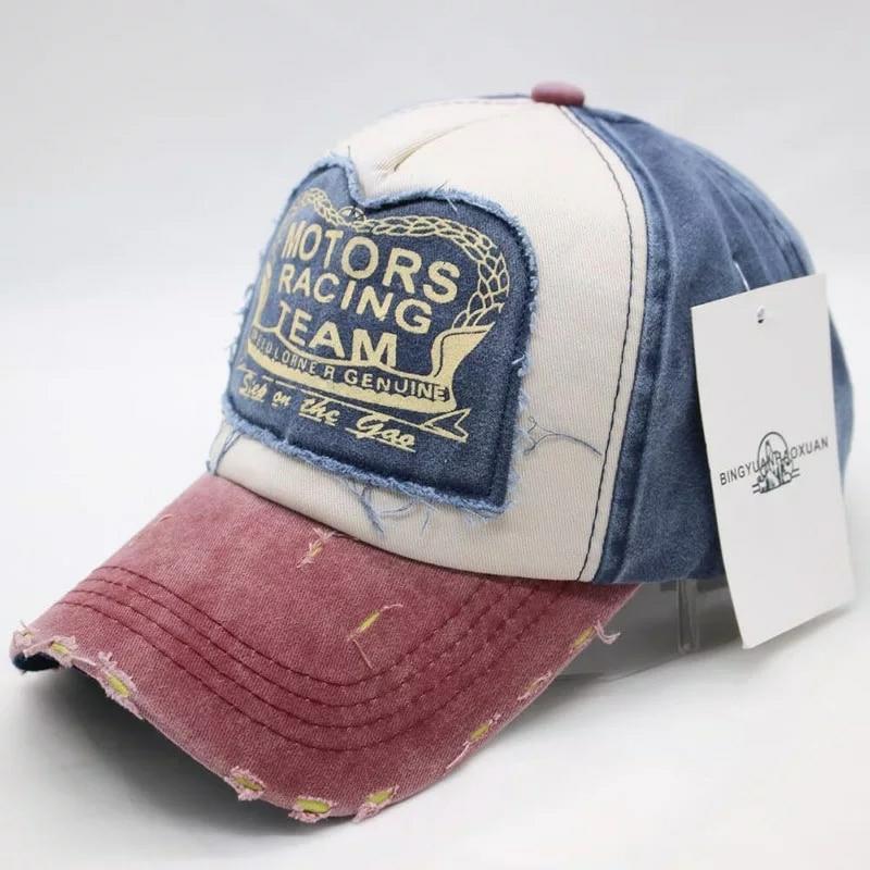 a185e3ea7e3 Baseball Cap Snapback Hat Spring Cotton Cap Hip Hop Fitted Cap Cheap ...