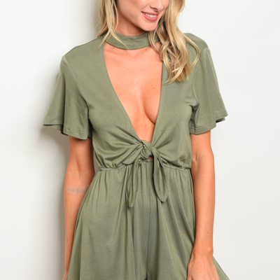 29e9f8e8b929 Browse more Rompers. The comfy romper - Thumbnail 1. The Comfy Romper.   20.00 · Powered by Storenvy. The Full Blossom Boutique