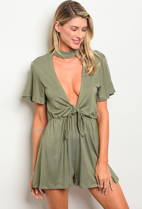 2197fb480323 The Comfy Romper · The Full Blossom Boutique · Online Store Powered ...