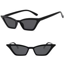 a0d8f32c25b6 Vintage GIORGIO ARMANI eyeglass frame MODEL 132 748 49-19 135 ...