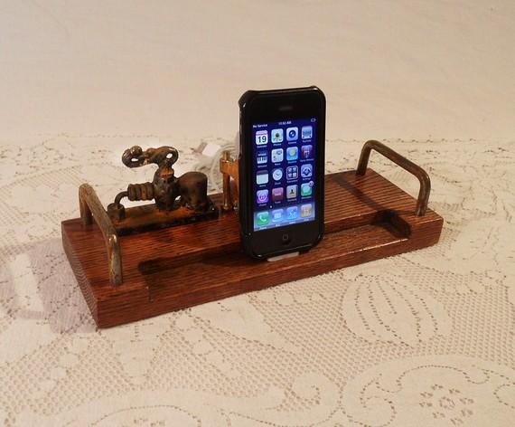 Idockit Ipad Iphone Ipod Dock Sync And Charging