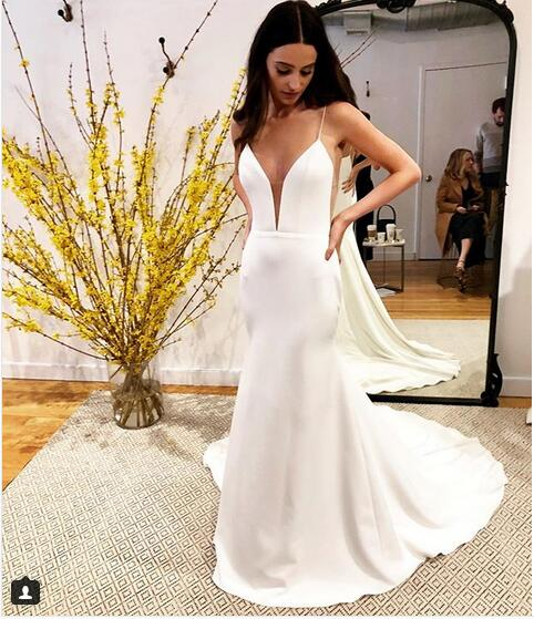 Simple Wedding Dress For Beach Wedding 55 Off Awi Com,Cute Dresses For Weddings Guests