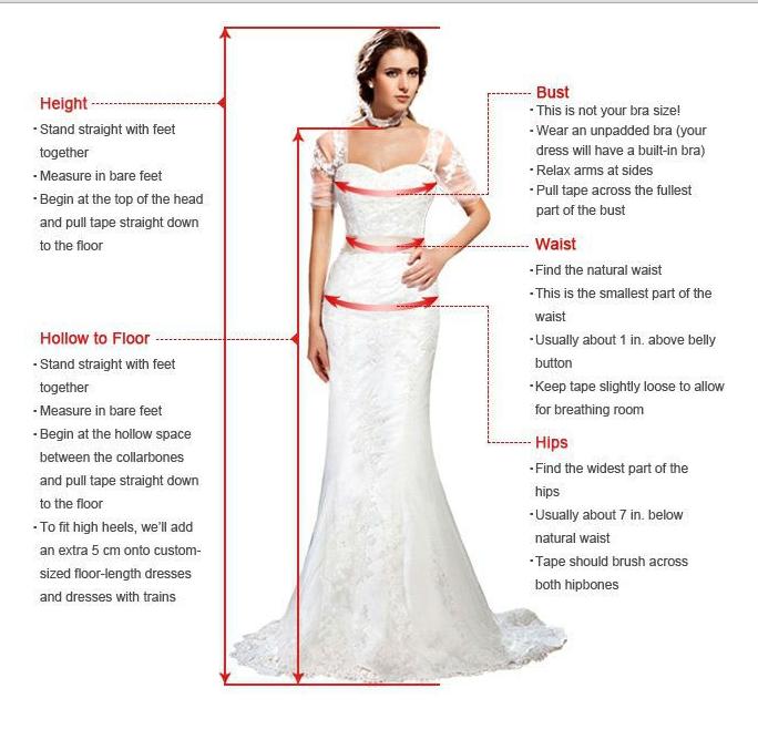 95813d51cf2 Blue tulle V neck long customize prom dress