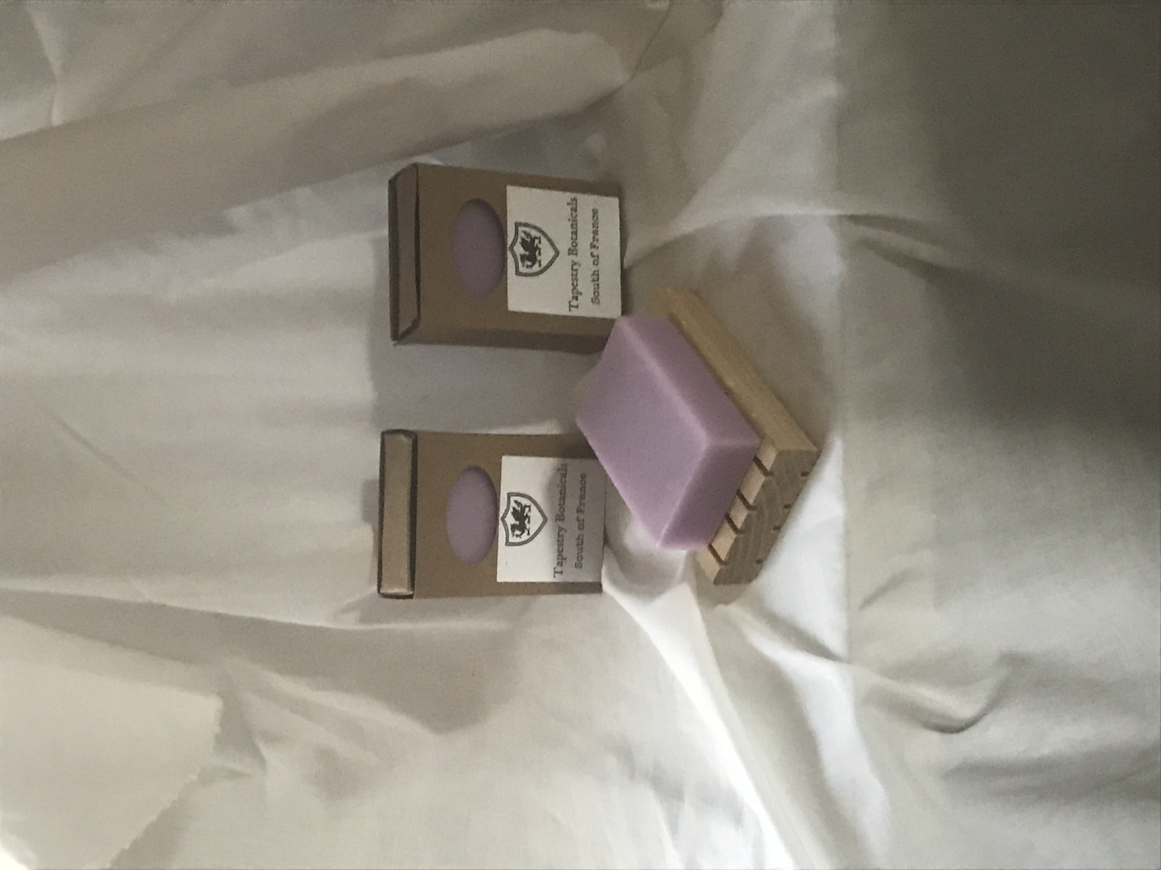 ff1594993e86 South of France  Handmade French Inspired Soap