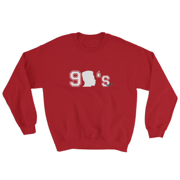 d0150c9e3d60 90 s Baby Sweatshirt · Can I Beat Apparel · Online Store Powered by ...